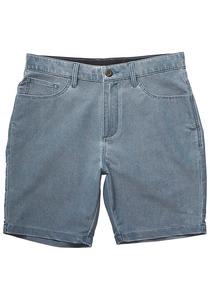 Billabong Outsider X Surf Cord - Shorts für Herren - Blau