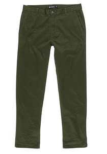Element Howland Classic - Hose für Herren - Grün