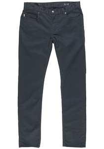 Element E01 Color - Jeans für Herren - Grau
