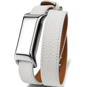 TCL Activity Tracker Moveband White ´´40-31-5016´´