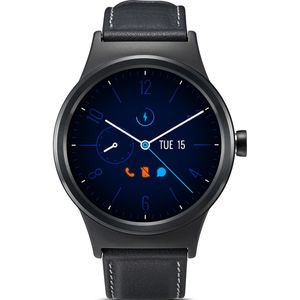 TCL Smartwatch Movetime ´´40-29-5344´´