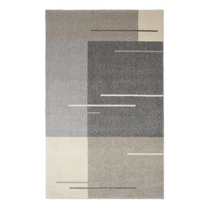 Teppich Samoa II - Beige - 160 x 230 cm, Astra