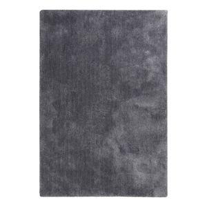 Teppich Relaxx - Kunstfaser - Basalt - 70 x 140 cm, Esprit Home