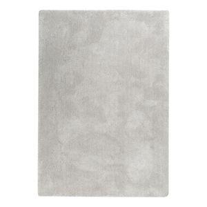 Teppich Relaxx - Kunstfaser - Granit - 70 x 140 cm, Esprit Home
