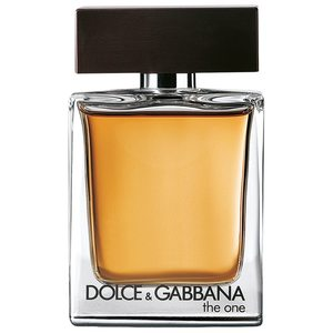 Dolce&Gabbana The One For Men  After Shave 100.0 ml