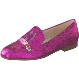 Gabor Slipper Damen pink