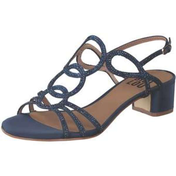Siemes Schuhcenter – Große Marken – kleine Preise – Ring