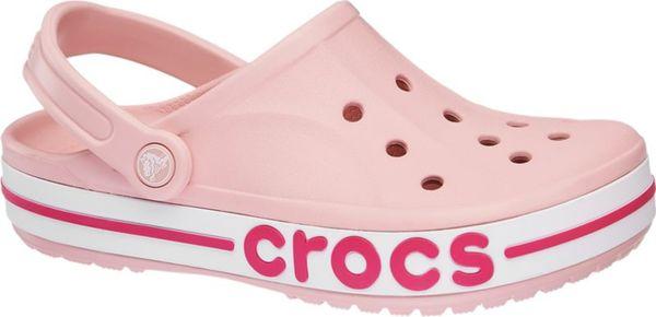 new arrival e04c5 b8dc8 Crocs Damen Crocs