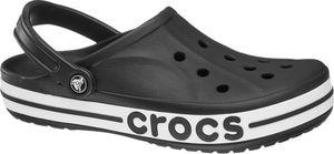 Crocs Herren Crocs