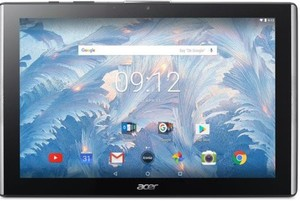 Acer Tablet Iconia Tab One 10 B3-A40 (16GB)