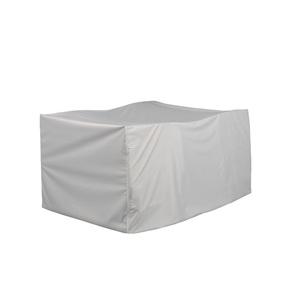 KETTLER Abdeckhaube für Tisch mit 6 Stühlen