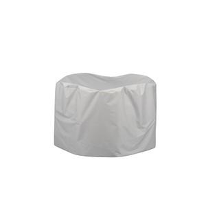 KETTLER Abdeckhaube für Tisch mit 4 Stühlen