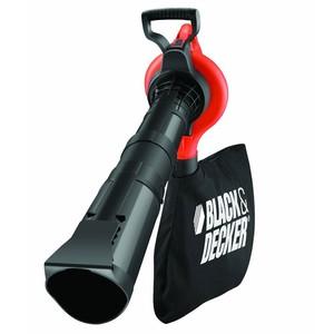 Black & Decker Laubsauger GW2810-QS