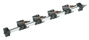 Gardena Gerätehalter (3501-20)