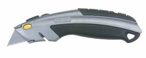 Stanley Schnellwechsel-Messer 0-10-788