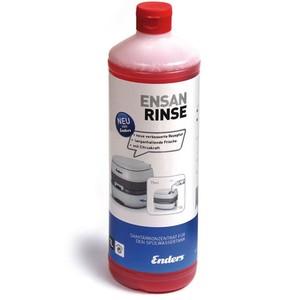 Enders Ensan Rinse Sanitärflüssigkeit 1 Ltr. Nr. 4984