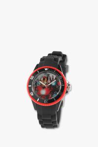 Avengers - Armbanduhr
