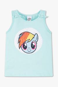 My Little Pony - Suntop