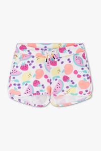 Palomino         Shorts - Bio-Baumwolle