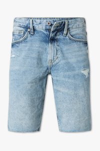 Angelo Litrico         THE SHORT JEANS