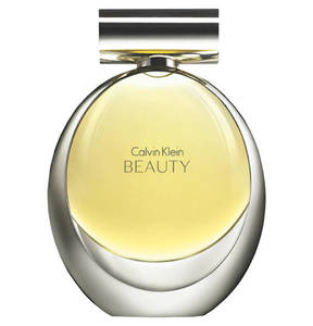 Calvin Klein                Beauty                 EdP Vapo 100 ml