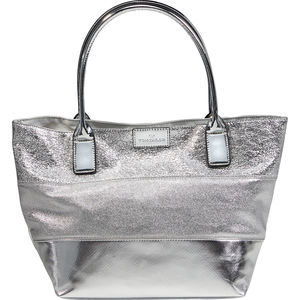 Tom Tailor Damen Shopper