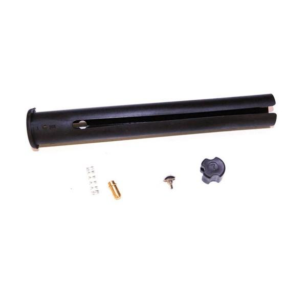 Ersatzset Push-pin für Roller Oxelo