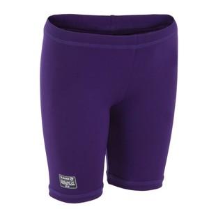 OLAIAN 3/4-Hose mit UV-Schutz Surfen 100 Baby violett, Größe: 6 M. - Gr. 68