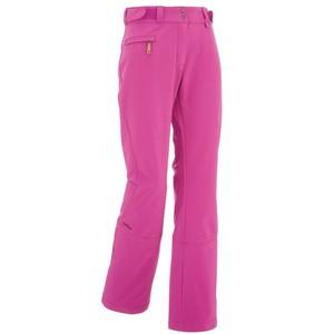 WED´ZE Skihose Slide 500 Slim Damen violett, Größe: EU: 46 DE: 44