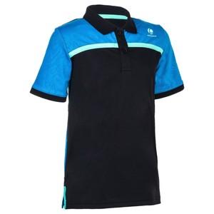 ARTENGO Tennis-Poloshirt 900 Kinder, Größe: 14 J. - Gr. 164