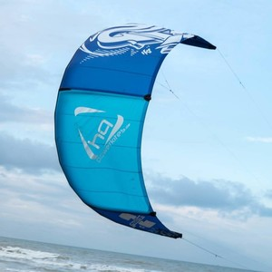 Powerkite HQ Ignition II 7m Bow ABBE
