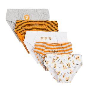 Slip 5er Pack Winnie the Pooh