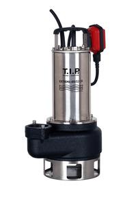 T.I.P Drainage-Tauchpumpe EXTREMA 400/11 CX