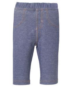 Ergee - Leggings - Jeansoptik