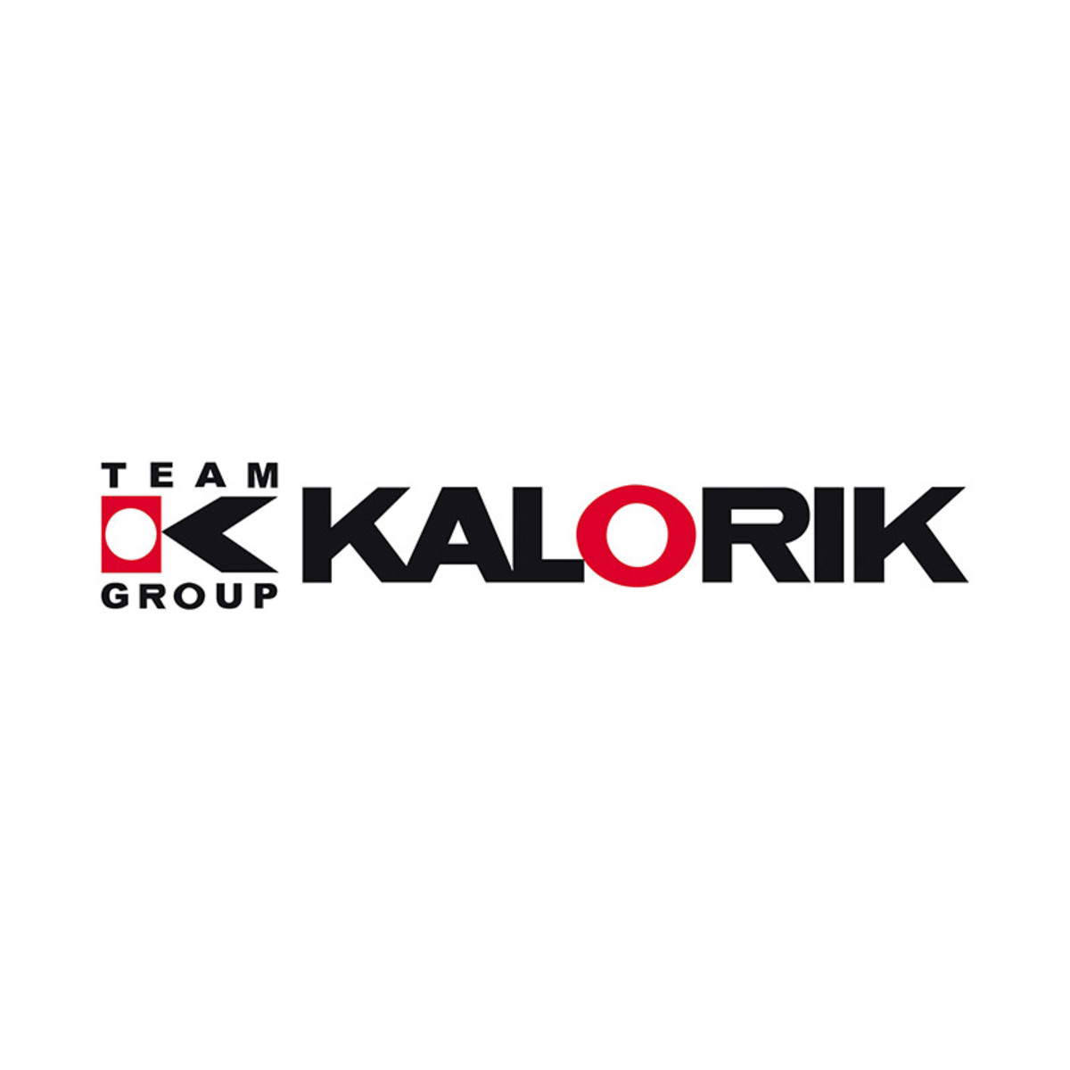 Bild 4 von Kalorik Retro-Multiofen 19,5 Liter Design-Miniofen TKG OT 2500 Tischbackofen creme-weiß