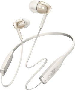 Philips                     SHB5950WT/00                                             Weiss
