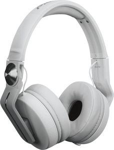 Pioneer                     HDJ-700-W                                             Weiss