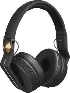 Pioneer                     HDJ-700-N                                             Gold