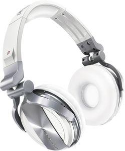 Pioneer                     HDJ-1500-W                                             Weiss