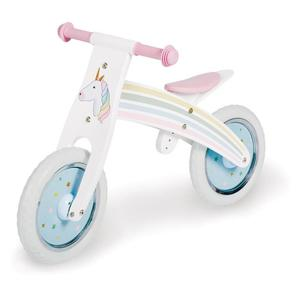 Pinolino Laufrad Einhorn