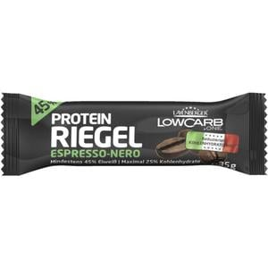 Layenberger LowCarb.one Protein Riegel ´´Espresso-Nero´´ 3.69 EUR/100 g