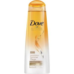 Dove Special Edtion Sommerpflege Shampoo 0.92 EUR/100 ml