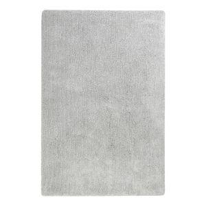 Teppich Relaxx - Kunstfaser - Platingrau - 200 x 290 cm, Esprit Home