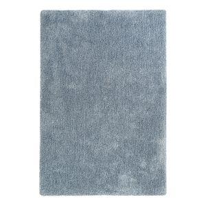 Teppich Relaxx - Kunstfaser - Taubengrau - 200 x 290 cm, Esprit Home
