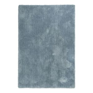 Teppich Relaxx - Kunstfaser - Schiefer - 200 x 290 cm, Esprit Home