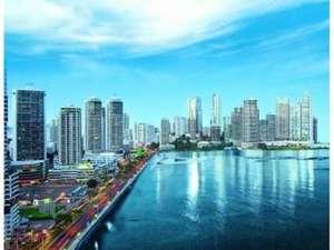 Panama & Dominikanische Republik – Rundreise & Baden