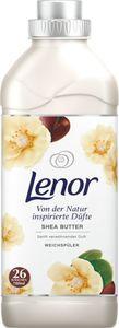 Lenor Weichspüler Shea Butter 780ml – 26 WL