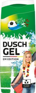 PURE & BASIC Fussball Dusche Unisex