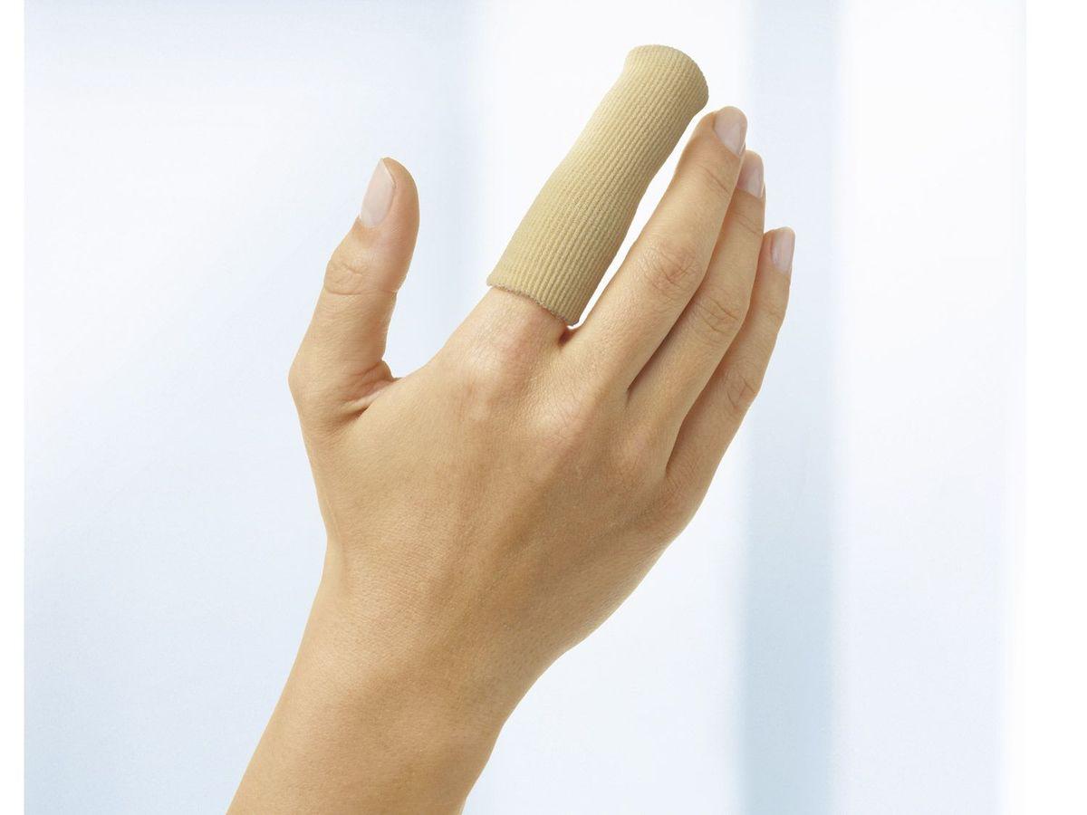 Bild 3 von SENSIPLAST® Bandagen