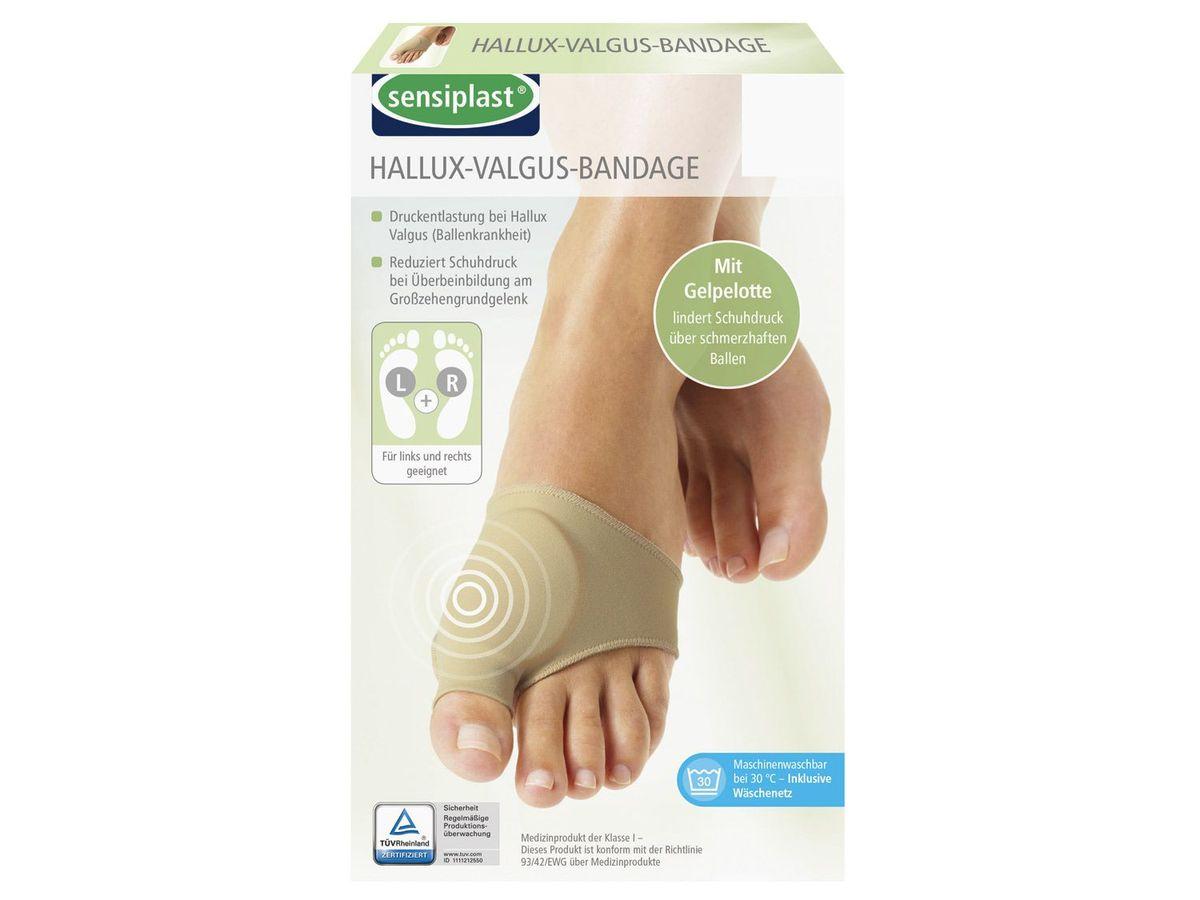 Bild 5 von SENSIPLAST® Bandagen
